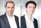 Michael Hochenrieder & Markus Pölloth