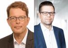 Holger Berndt & Andreas Schnitzer