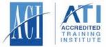 ACI Accredited Training Institute (ATI)