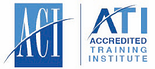 ACI Accredited Training Institute (ATI)