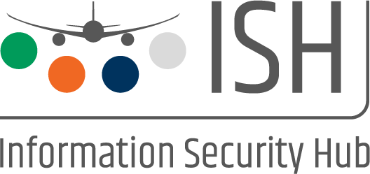 Infosec Hub